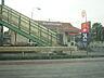 その他,1DK,面積39.58m2,賃料4.4万円,JR両毛線 栃木駅 徒歩30分,,栃木県栃木市平井町