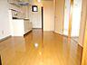 居間,1DK,面積31.28m2,賃料3.5万円,,,福岡県久留米市合川町