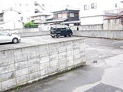 道後緑台 0.5万円