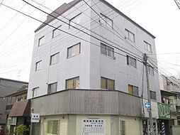 鳴尾駅 1.6万円