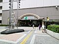 京浜東北線 大...