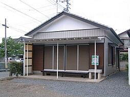 北高崎駅 4.2万円