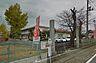 周辺,2LDK,面積52.62m2,賃料8.1万円,つくばエクスプレス 万博記念公園駅 徒歩15分,つくばエクスプレス 研究学園駅 3.9km,茨城県つくば市島名