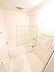 風呂,1K,面積30.39m2,賃料8.2万円,東京メトロ日比谷線 三ノ輪駅 徒歩4分,JR山手線 鶯谷駅 徒歩16分,東京都台東区竜泉2丁目17-6
