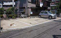 金沢八景駅 1.2万円