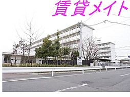 志摩赤崎駅 2.8万円