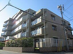 東千葉駅 9.5万円