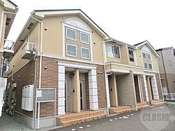 仙台市営南北線 八乙女駅 徒歩28分の賃貸アパート