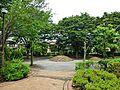 柴崎公園まで6...