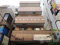 大和駅 5.0万円