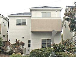 一戸建て(西所沢駅から徒歩6分、82.00m²、2,980万円)