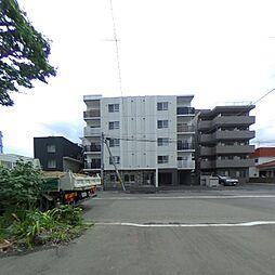 北24条駅 5.3万円