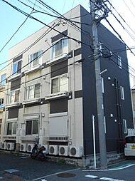 アルバ横須賀I