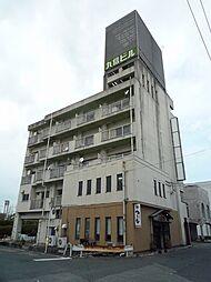 プロメンテ九州ビル[501号室]の外観