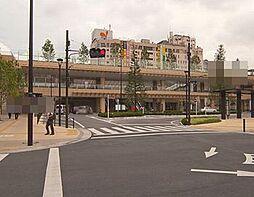 市川駅 2,690万円