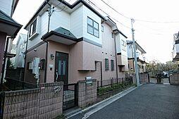 浅賀タウンハウスH
