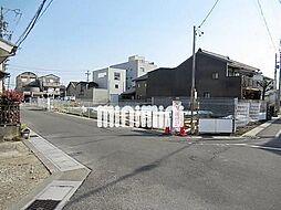 仮)D-room加納徳川町Y