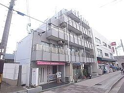 須磨寺駅 3.6万円