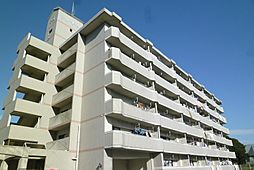 シャレール千鳥[1階]の外観