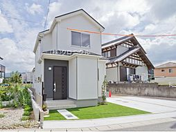 尾張瀬戸駅 2,090万円