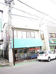 月江寺駅 3.0万円