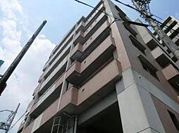 シャトーハイネ[6階]の外観