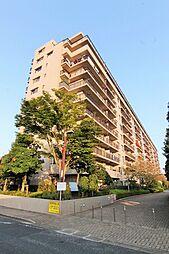 佐倉市田町