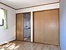 寝室,1K,面積21.73m2,賃料3.5万円,JR常磐線 水戸駅 3.1km,,茨城県水戸市元吉田町580番地