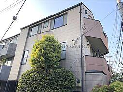 緑が丘駅 22.0万円