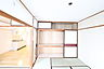 内装,2DK,面積44.82m2,賃料5.0万円,札幌市電2系統 西8丁目駅 徒歩3分,札幌市営東西線 西11丁目駅 徒歩9分,北海道札幌市中央区南三条西8丁目