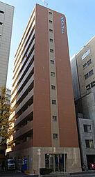 秋葉原駅 8.0万円