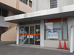 [一戸建] 福岡県北九州市小倉北区高峰町 の賃貸【/】の外観