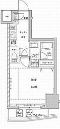 春日駅 11.0万円