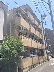 パレ・ドール杉並[2階]の外観