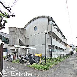 桜山駅 3.6万円