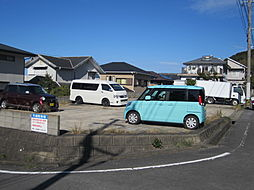 【敷金礼金0円!】バス ****駅 バス 晴海台団地下車 徒歩3分