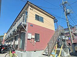 葛西臨海公園駅 4.1万円