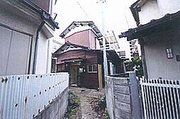 西東京市中町5丁目貸家