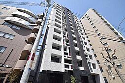 プライムアーバン千種[2階]の外観