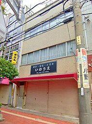 【敷金礼金0円!】山田ビル(竹崎町2丁目3-9)