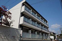 JR総武本線 都賀駅 徒歩7分の賃貸マンション
