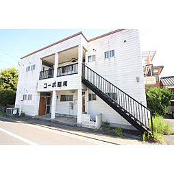 宇島駅 3.4万円
