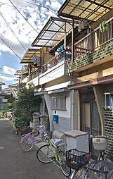 萩原天神駅 4.3万円
