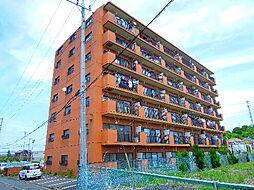 ジャパンハウスOARAI[501号室]の外観