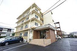 西取手駅 6.5万円