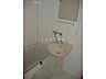 風呂,1K,面積23.18m2,賃料3.7万円,バス くしろバス光陽町下車 徒歩1分,,北海道釧路市光陽町6-3
