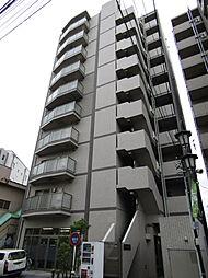 矢川駅 6.2万円
