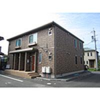 美薗中央公園駅 5.2万円