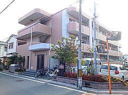 フォンテーヌ (玉串町西)