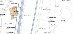 山陽本線 笠岡駅 徒歩43分